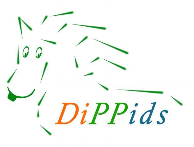 DiPPids - Kinder und Tiere